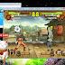 Jual Kaset Game PS2 untuk dimainkan di PC atau Laptop Lengkap