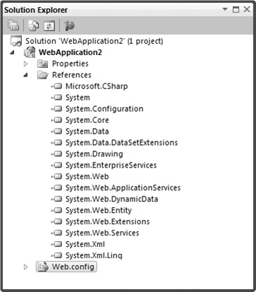 Development Solutions: ASP NET 4 and using jQuery 1 4 1