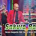 Derana Sangeethe With Sakura Range 2018-04-01