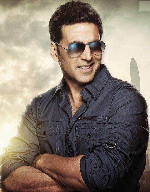Akshay kumar wallpapers and pictures free download:download wallpaper.