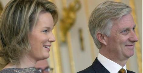 Bonne nouvelle pour les membres de la famille royale: ils toucher ( ... )