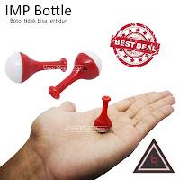 Jual Alat sulap imp bottle