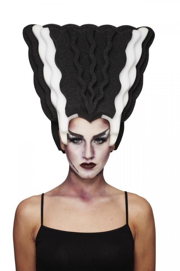 Target Halloween Wigs Foam - Stores Selling Wigs fdf60ec87
