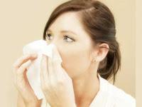 Mengenal Penyebab dan Gejala Sinusitis