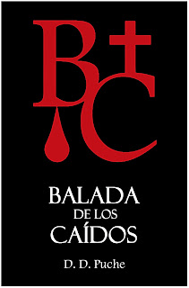 https://www.amazon.es/Balada-los-ca%C3%ADdos-D-Puche-ebook/dp/B0714318JC/ref=asap_bc?ie=UTF8