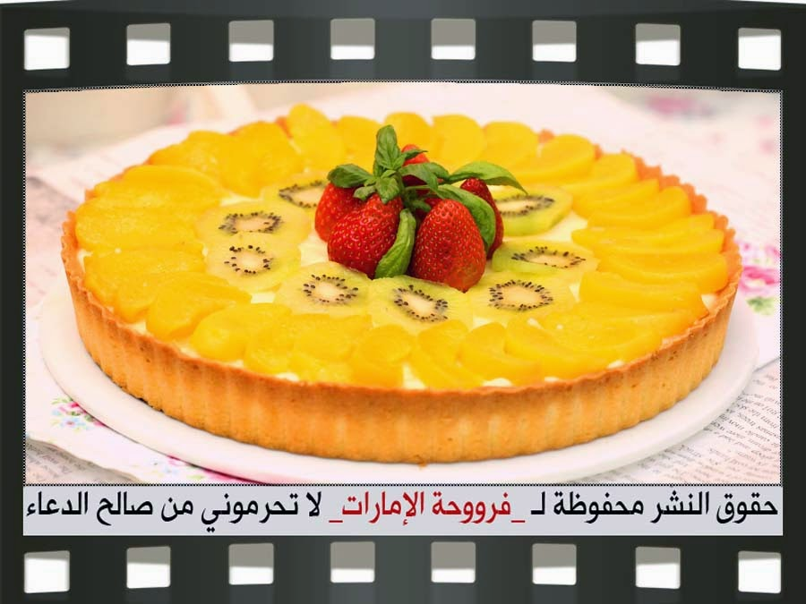 http://3.bp.blogspot.com/-8kGKTRjtB24/VL_BmU1oZtI/AAAAAAAAGCo/4csmJGTweBU/s1600/23.jpg