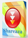 Shareaza Revision
