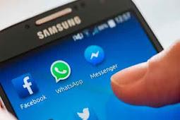 Cara Restore Whatsapp Chat Secara Online dan Offline