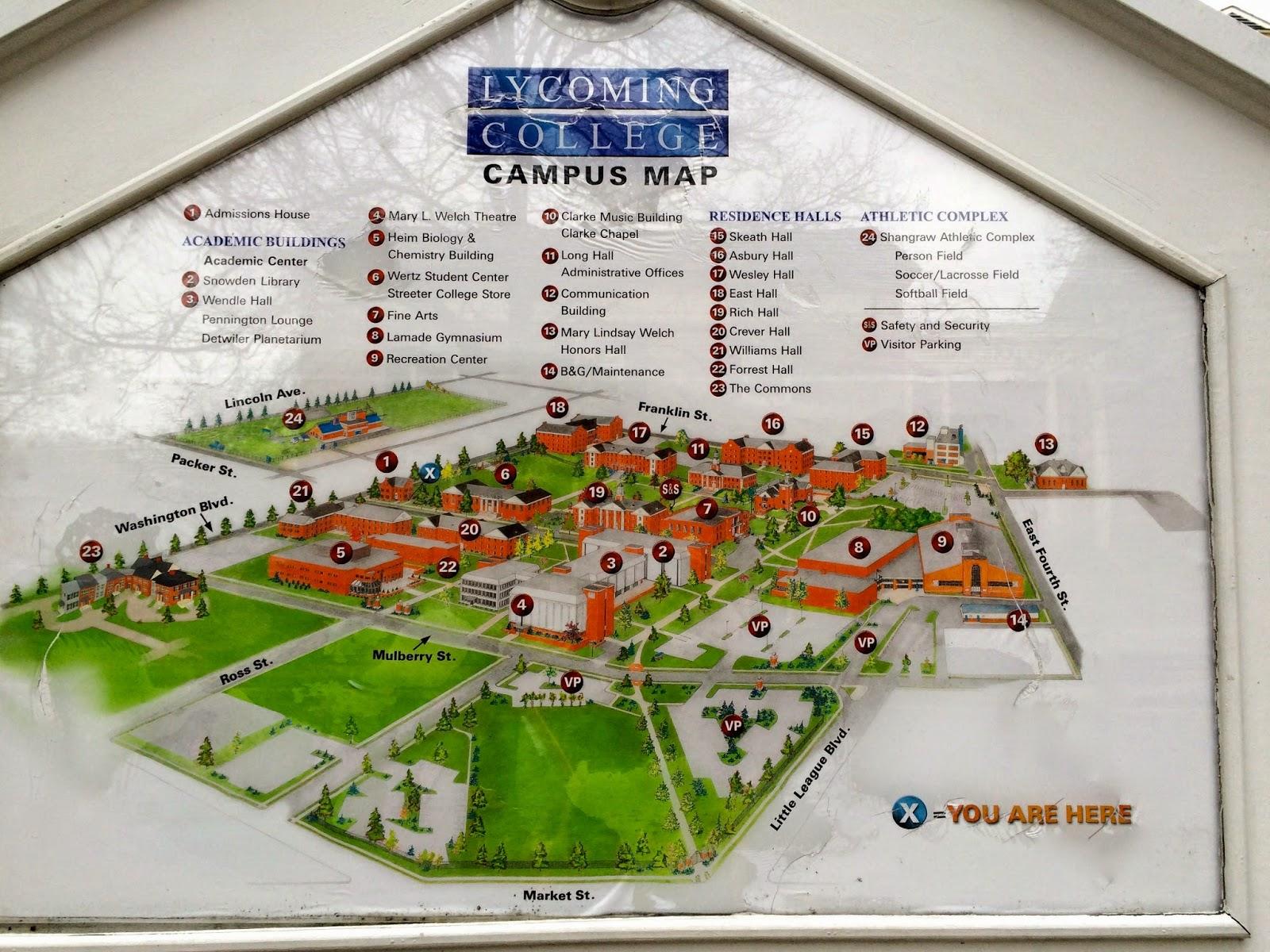 Suny Buffalo Campus Map.Ub Campus Map Map Of University Of Maryland Greece Ridge Mall Map