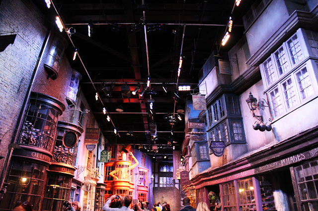 diagon-alley-warner-bros-studio-tour-harry-potter