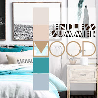 http://www.meetyourmood.com/2016/08/brown-iced-coffee-endless-summer-surfing-mood-house-home-decor.html
