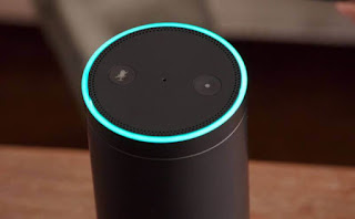 Specialists are cheerful that Google Home and Amazon Echo won't junkie kids like cell phones 2018