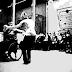 Danser en fauteuil roulant ? C'est possible ! Le cyclodanse, une philosophie du bonheur