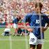 #CRÔNICA DA SEMANA: A COPA DO MUNDO DE 1994: É TETRA!