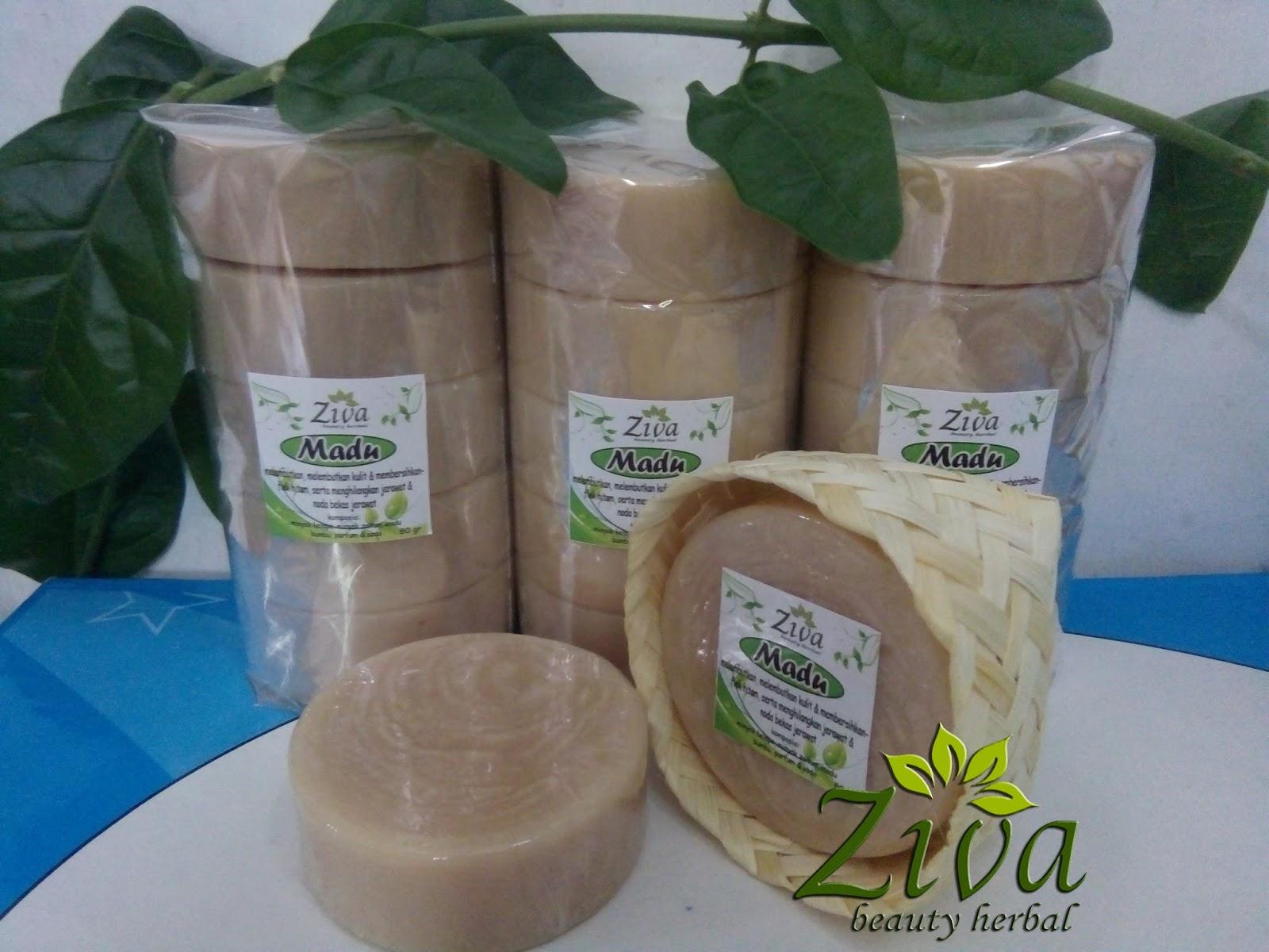 Sabun Ziva Herbal Hotel Beauty Transparan Chipsoap Setengah Jadi Aneka Padat Dan Cair Lain