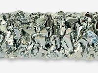 Sejarah penemuan Hafnium