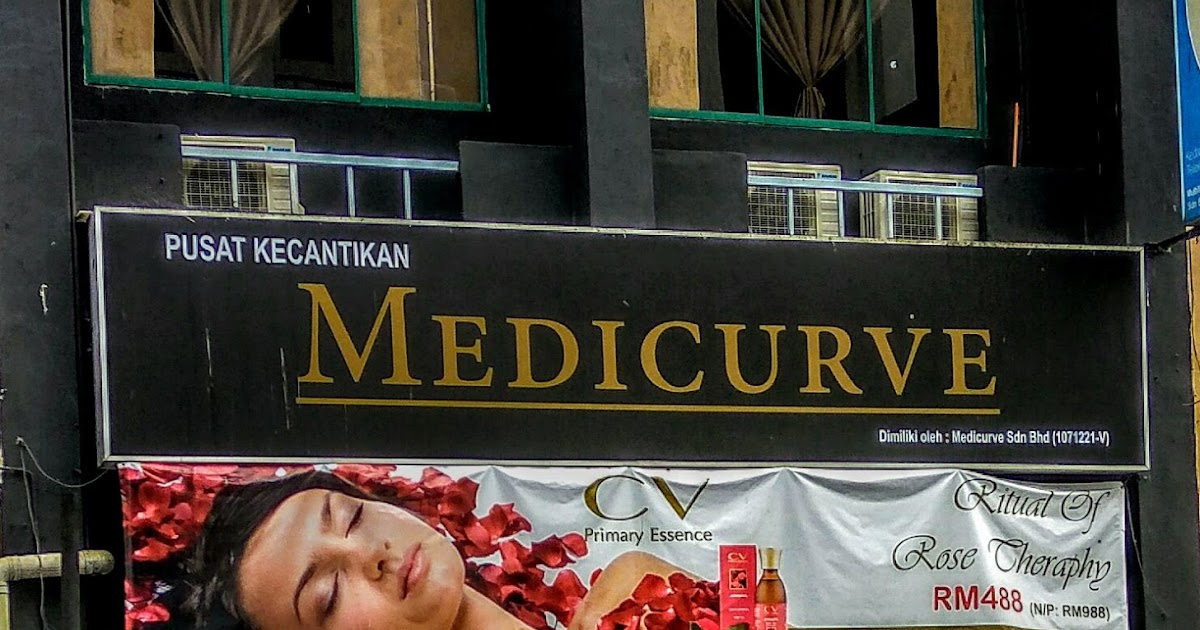 DrYingzangel com: Therapeutic massage featuring Medicurve Klang