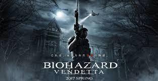 http://filmgratis44.blogspot.co.id/2017/09/resident-evil-vendetta-2017-film.html