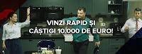 Castiga 10.000 de euro de la autovit