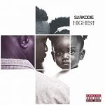 Sarkodie Reveals Artwork, Tracklist And Release Date For Highly Anticipated 'Highest' Album
