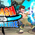 smash supreme Mod Apk Download v0.7.0