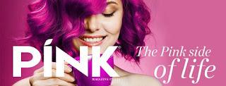 http://pinkmagitalia.com/