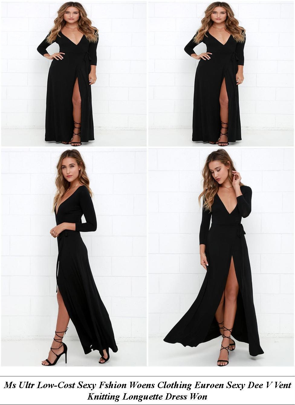 Clothing Dresses Online - Vintage Clothing Dresses Online - Cheap Ridesmaid Dresses Under Pounds