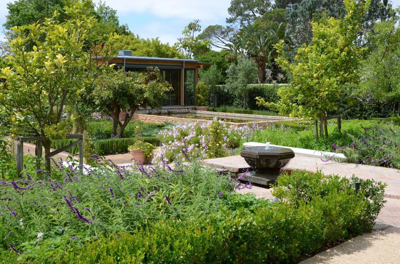 open gardens constantia 2016