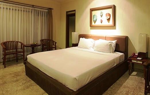 Daftar Lengkap Hotel Murah Di Kota Malang