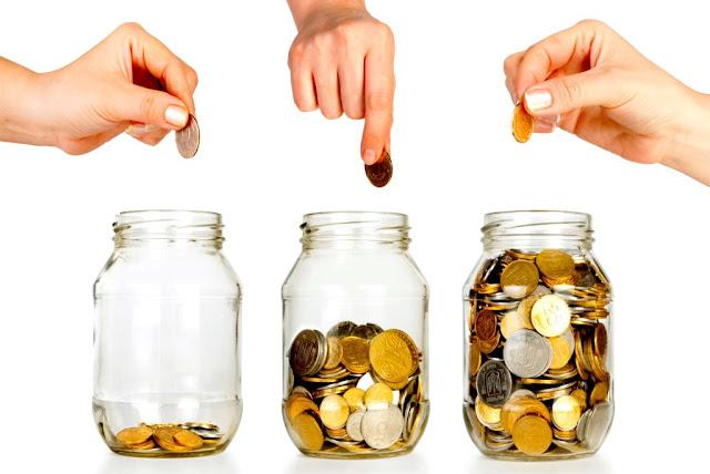5 Cara Mengantisipasi Jatuhnya Investasi di Bidang Properti