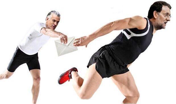 Olimpiadas peperas