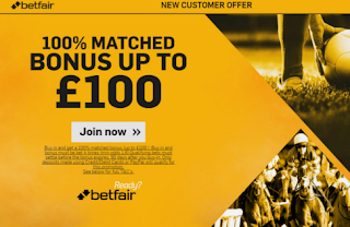 What Are Betfair Exchange Games?