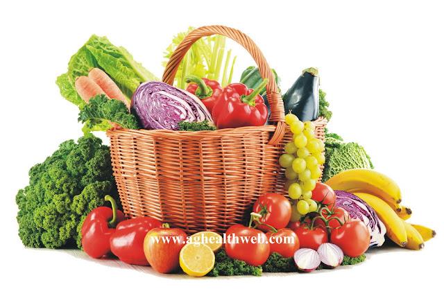 7 Foods For Shrinking Fibroids   Foods that Shrink Fibroids