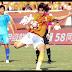 Martins anota en cierre del campeonato chino
