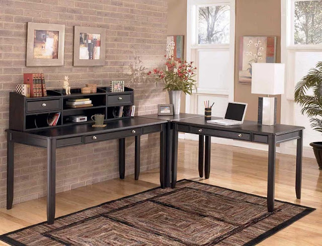 best buy home office furniture fitters for sale