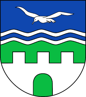 Manoir de la mouette  Amt_Marne-Nordsee_COA