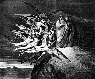 claude francois beaumont trionfo della pace