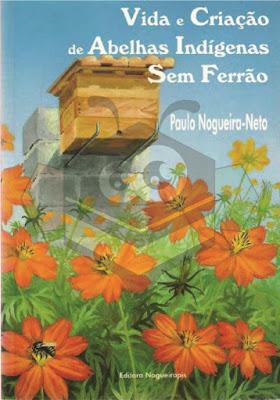 Vida E Criação De Abelhas Prof Nog Net Livro Digital E Book7