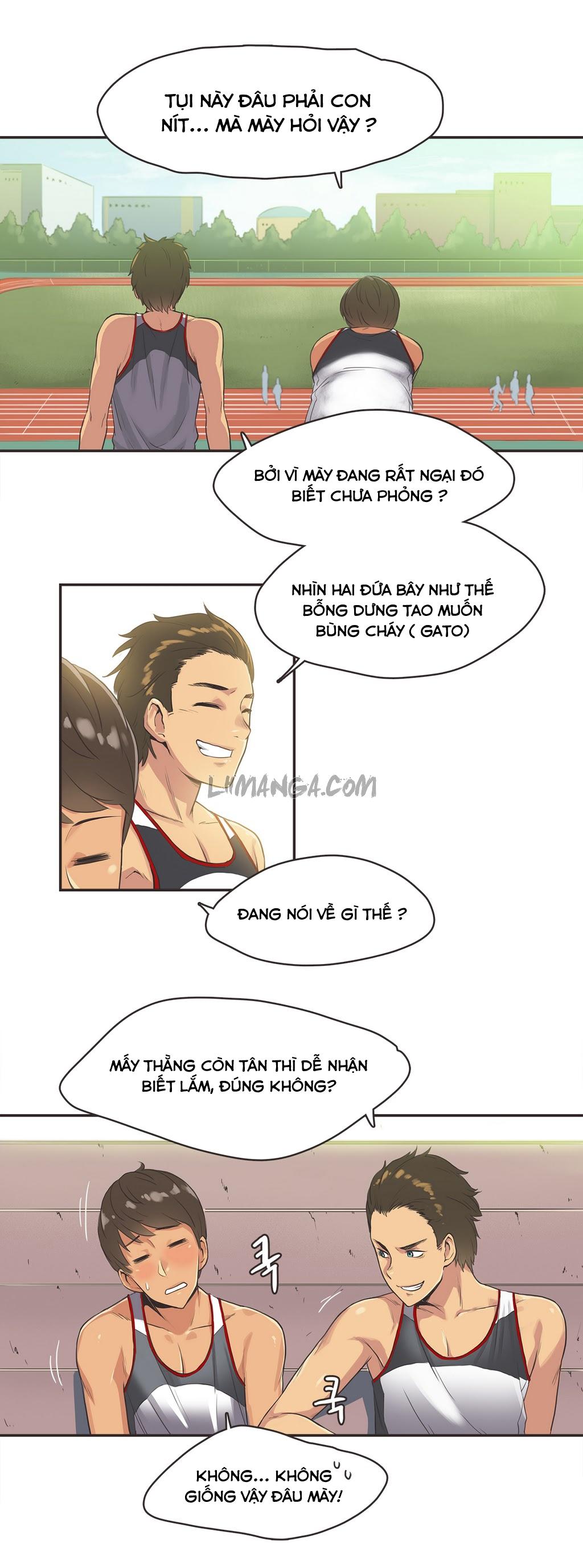 Hình ảnh HINH_00005 in Sports Girl - Gái Thể Thao