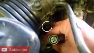 Mobil kipas radiator mati