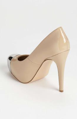 modelos de Zapatos baratos