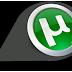 Comment Télécharger Un Torrent Sans uTorrent, BitTorrent et autre (sans aucun logiciel)