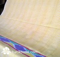 http://www.batikbumi.com/2016/04/tenun-rang-rang-atbm-motif-tumpal.html