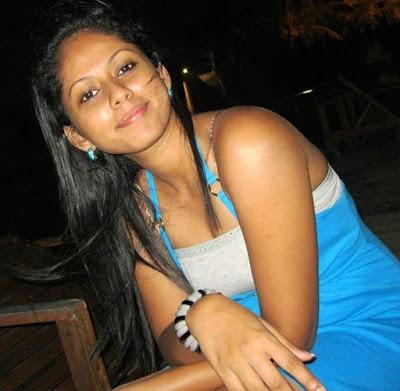 Sinhala Wal Katha Anoma අනෝමා