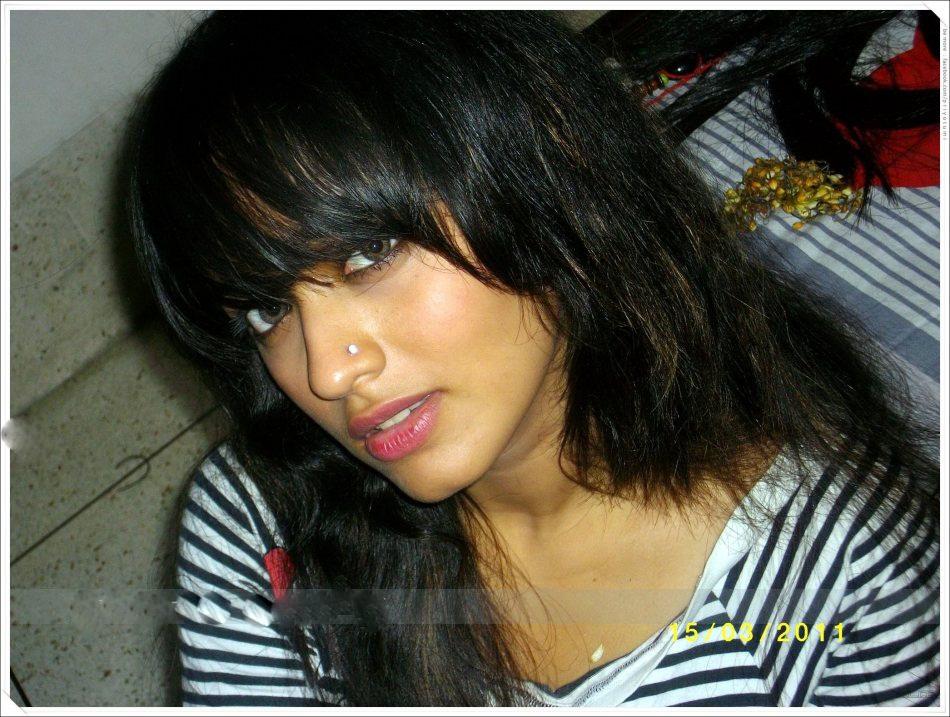 Juripunek Ahona Bangladeshi Model And Actress Latest -3941