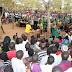Zaidi ya shilingi bilioni mbili kumaliza kero ya maji Bukombe