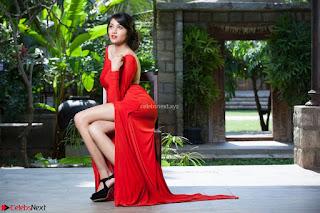 Kannada Actress Akhila Kishore Spicy Portfolio Pics 014.jpg