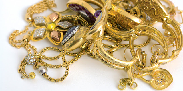 come-si-fa-ad-acquistare-gioielli-online-ebay