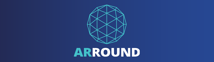 Arround to Provide the World's Best Decentralized Advertising Solution in Augmented Reality