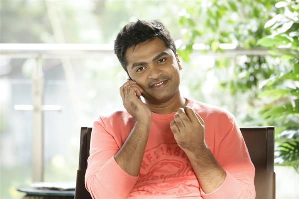 tamil actor Simbu salary, salary pay per movie, he is Highest Paid in 2016 top 10 list